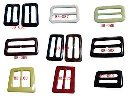 types of belt buckles. ww89-9 round and tetragonum belt buckles types of a