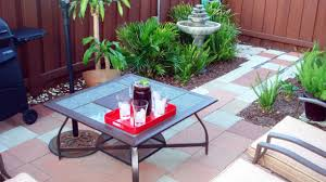 15 Fabulous Small Patio Ideas To Make Most Small Space – Home