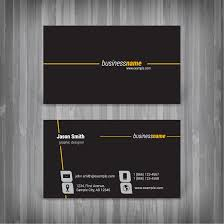 Business Card Design The Ultimate Guide By Coreldraw