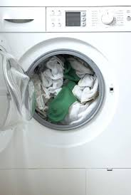 washer without agitator. Beautiful Washer Washer Without Agitator Pros And Cons What Are The Of Using A Washing  Machine Intended Washer Without Agitator E