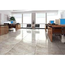 office floor tiles. Delighful Office Office Floor Tile On Tiles IndiaMART
