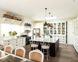 Traditional kitchen ideas Popular Traditional Kitchen Ideas Traditional Kitchen Ideas Traditional Kitchen Ideas Beautiful Traditional Beaute Minceur Traditional Kitchen Ideas Fancy Traditional Kitchen Design And