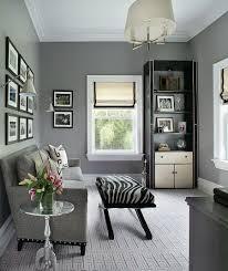 Small Picture Beautiful Home Design Ideas 2015 Ideas Interior Design Ideas