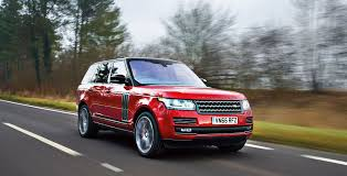 2018 land rover facelift.  rover range rover sv autobiography dynamic extender and 2018 land rover facelift o