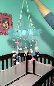 little mermaid crib bedding set gender neutral bedding crib sets cool neutral crib