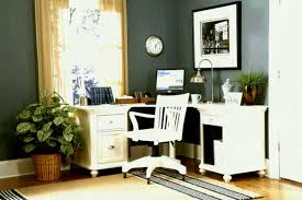 Back To Ikea Office Furniture Use Pvc Pipes Ideas White Desks