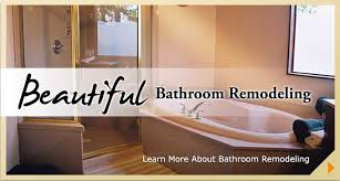bathroom remodel seattle. Designers Marble - Bathroom Remodeling, Showers, Sinks, Vanity Tops, Cabinets, TruStone And Cultured For Seattle, Eastside, Bellevue, Redmond, Remodel Seattle L