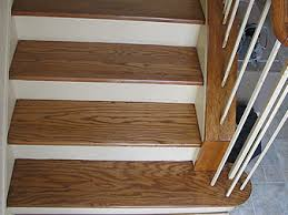 full hardwood flooring and stairs services since 1989