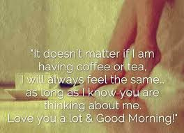 Good Morning Wake Up Love Quotes Best of Morning Love Quotes For Him And Cute Messages For Him To Wake Up To