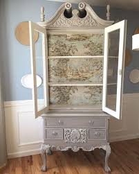 diy painted furniture ideas. french country furniture faux finish inspiration painted ideas diy