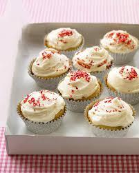 bake cupcakes martha stewart