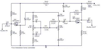 electronic circuit diagrams ireleast info basic electrical circuit diagrams images wiring circuit