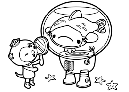 Small Picture Meet the Frown Fish coloring page Free Printable Coloring Pages