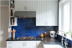 blue kitchen tiles terracotta stan