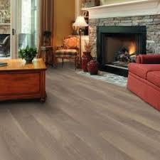belcanto napoli oak effect laminate flooring 2 m² pack departments