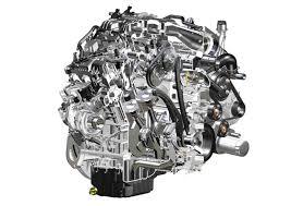 ford 4 2v6 diagram ford database wiring diagram images second generation 35 liter ecoboost engine