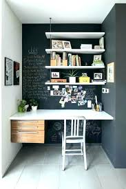 Shelving systems for home office Shelving Units Office Shelves Design Modern Office Shelves Home Wall Design Book Storage Shelving Systems For Home Office House Interior Design Wlodziinfo Office Shelves Design Tall Dining Room Table Thelaunchlabco