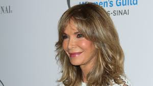 Charlie's Angel Jaclyn Smith Has An Incredible Fitness Routine