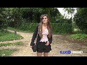 Anschauen & Herunterladen Video 18 Ans Girlfrie nd Full Video ...