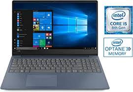 Amazon.ca Laptops: <b>Lenovo</b> 81F5006GUS <b>IdeaPad 330s</b> 15.6 ...