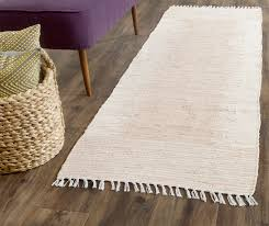 coffee tables fiberglass rugs for fireplace uk half round rugs new wool hearth rugs uk