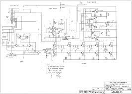 904a jpg complete moog modular service manual 8 2mb pdf · complete moog prodigy service manual 3 1mb pdf