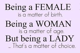 Quotes About Being A Woman Extraordinary 48 Strong Women Empowerment Quotes With Images Good Morning Quote