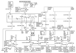 2002 monte carlo stereo wiring diagram 2002 image 2001 chevy monte carlo radio wiring diagram wiring diagrams and on 2002 monte carlo stereo wiring
