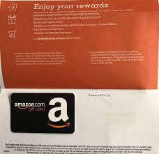 canes gift card balance infocards co