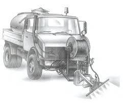Реферат Машины для содержания дорог com Банк  Машины для содержания дорог