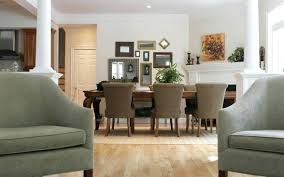 living es dining chairs modern living es dining chairs luxury dining room interior living modern simple