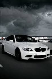 on bmw m3 2007 2010 wallpaper 10 for the iphone and ipod touch