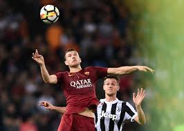 Roma Juventus streaming live e diretta tv: dove vedere la partita di Serie A