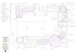 Small Picture Small garden makeover Garden Ninja Ltd Garden Design
