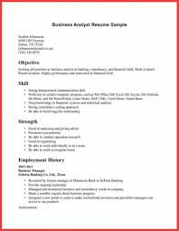 House Cleaning Resume Sample Sample Of Cleaning Resume Wwwomoalata Cleaner Image Examples 54
