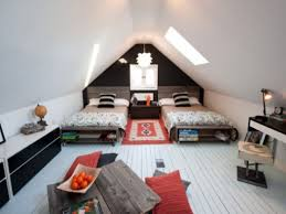 Small Attic Bedroom Small Attic Bedroom Storage Ideas Loft Bedroom Privacy Ideas