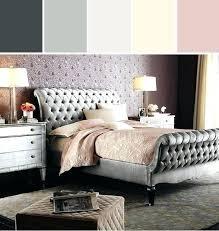 bed room furniture images. Glam Bedroom Set Glamorous Furniture Ideas Amazing Best Glamour Modern Bed Room Images