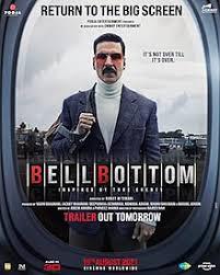 Bell Bottom Full Movie Download Filmyzilla 123mkv FilmyMeet Mp4moviez