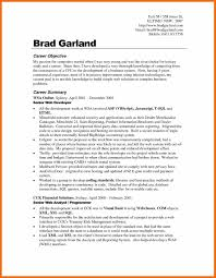 Career Change Resume Templates Free Best Sample Where Can I Download