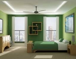 Unique for master bedroom colors Small Bedroom Color Combination sexy colors  for bedroom Wardrobes design depend