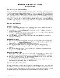 cover letter for waitress job resume cryptocom for writing college research essay topics university students sample annotated expository piece