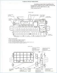 2011 honda accord fuse box box diagram wiring diagram also honda wiring diagram wiring harness honda 200 motorcycle wiring diagram 2011 honda wiring diagram