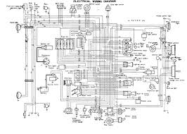 2005 chrysler sebring wiring harness wire center \u2022 2002 Sebring Wiring-Diagram chrysler sebring wiring diagram wire center u2022 rh jamairline co 2000 chrysler sebring 2005 chrysler sebring