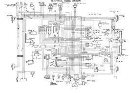 2005 chrysler sebring wiring harness wire center \u2022 Dodge Factory Radio Wiring Diagram chrysler sebring wiring diagram wire center u2022 rh jamairline co 2000 chrysler sebring 2005 chrysler sebring