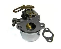 Amazon.com: Tecumseh Carburetor Fits Models HSSK50-67393U HSSK50 ...