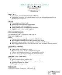 Exceptional Resume Examples Resume Samples To Help You Stand Out From The Crowd