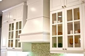 unfinished cabinet doors type white bench storage cabinet kitchen cupboard door handles brown maple wood two
