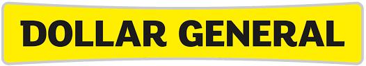 dollar general logo. Brilliant Dollar Open  To Dollar General Logo L