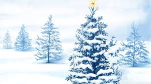 christmas tree wallpaper widescreen. HD 169 In Christmas Tree Wallpaper Widescreen