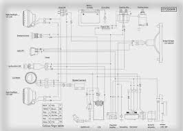 hammerhead gt wiring diagram hammerhead auto wiring diagram buggynews buggy forum u2022 view topic wiring assistance on new to